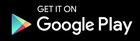 google-play-badge (1).png