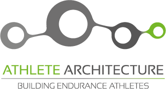ATHLETE ARCHITECTURE