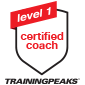 certified_coach_badge_1_positive_large.png