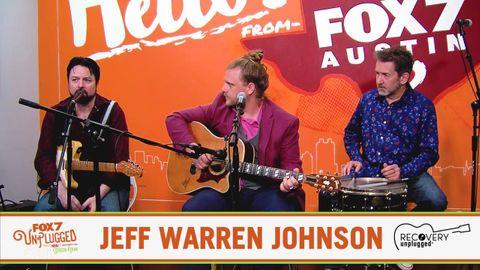 FOX_7_Unplugged__Jeff_Warren_Johnston_0_7518490_ver1.0_1280_720.jpg