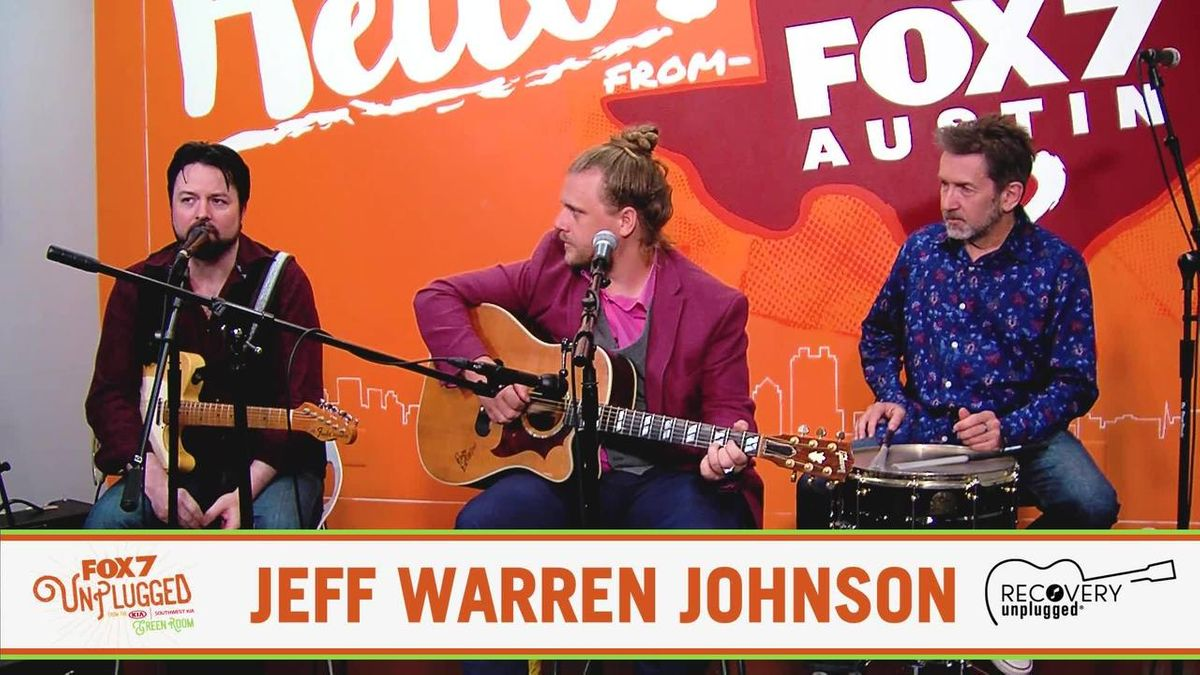 FOX_7_Unplugged__Jeff_Warren_Johnston_0_7518490_ver1.0_1280_720.jpg