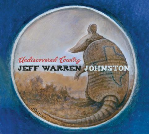 JWJ album cover.jpeg