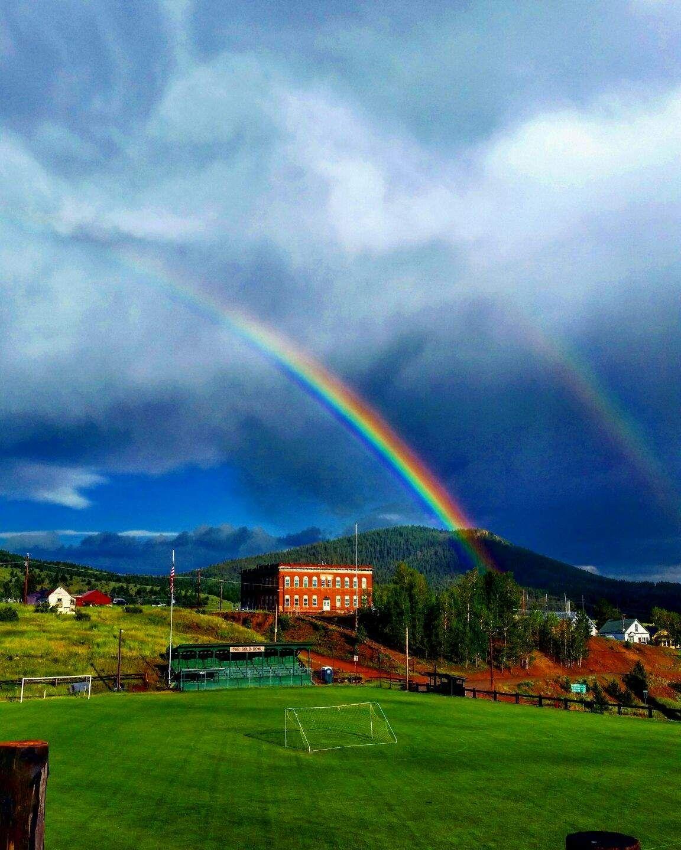 Austin's Rainbow '17.jpg
