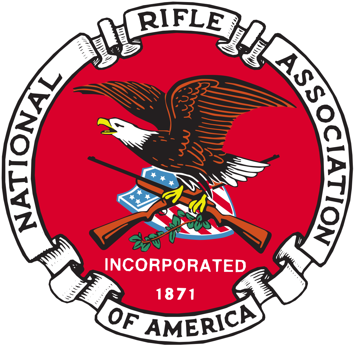 National_Rifle_Association_official_logo.svg.png