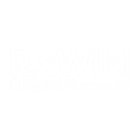 RxWiki Logo