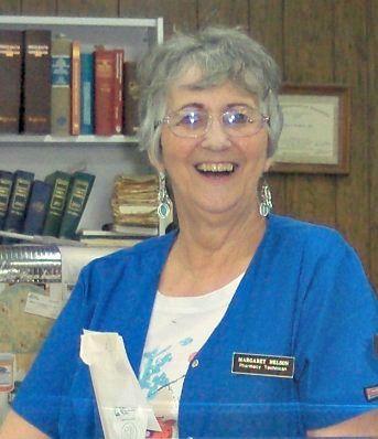 Margaret_Nelson_Pharmacy_Technician.jpg