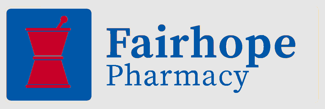 Fairhope Pharmacy