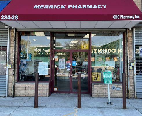 Merrick pharmacy.jpg