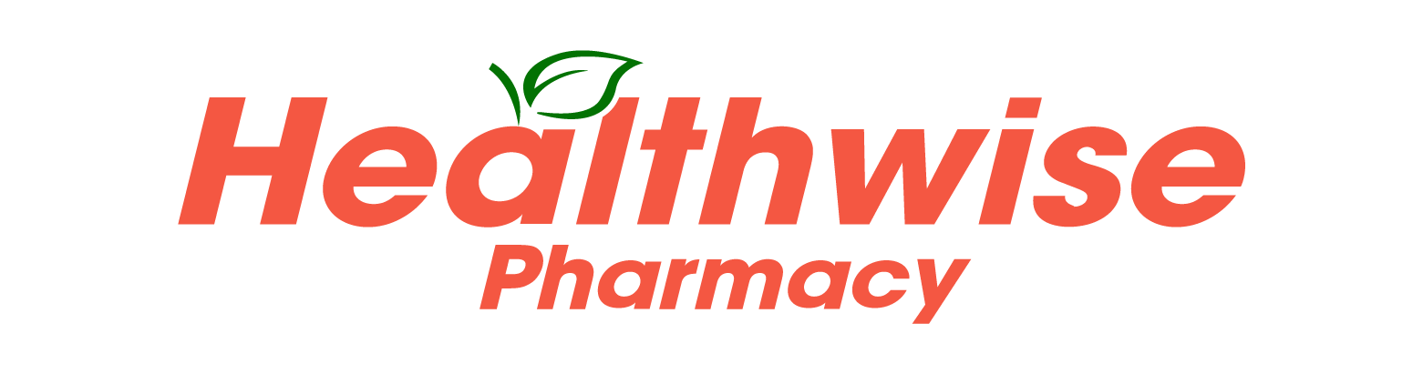 RI - Healthwise Pharmacy