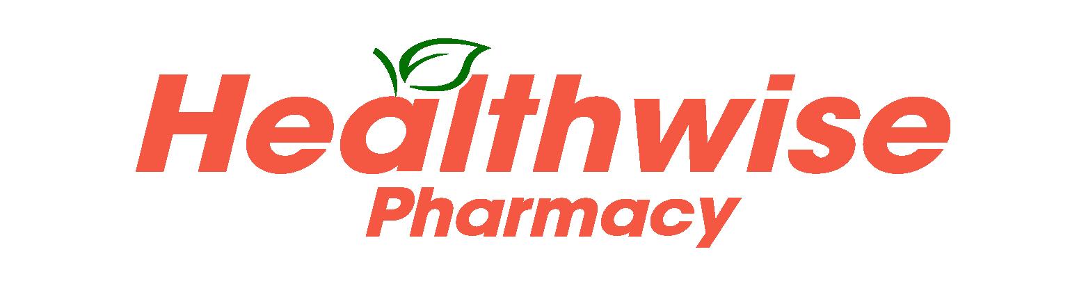 RI - Healthwise Pharmacy