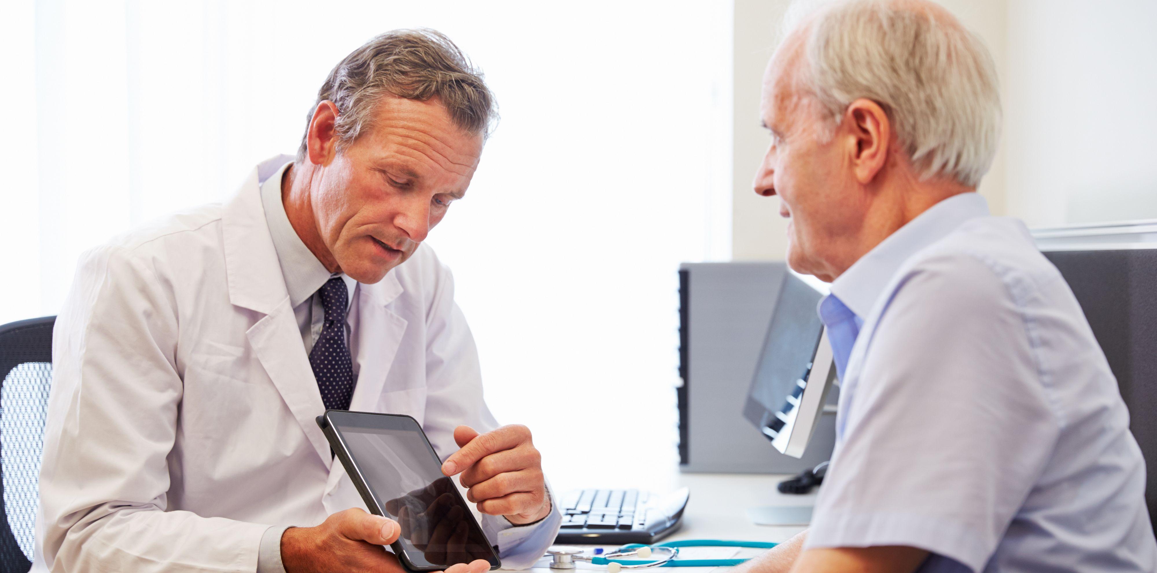 Medicare Part D Open Enrollment
