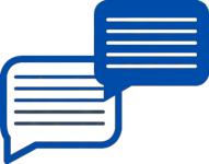 review icon blue.png