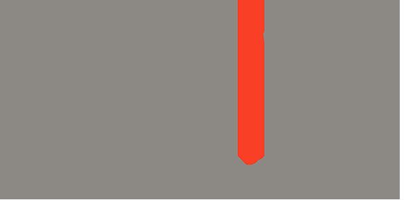 AEC-WAY