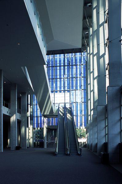04 Austin Convention Center HR Edit.jpg