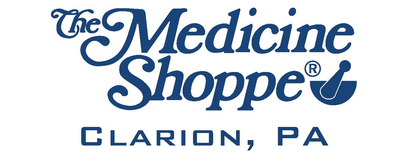 MSI - Clarion