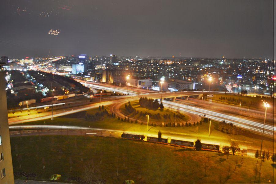Istanbul night one.jpg
