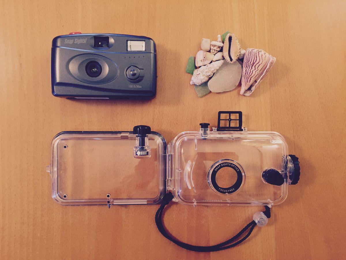 Dive Camera.jpg
