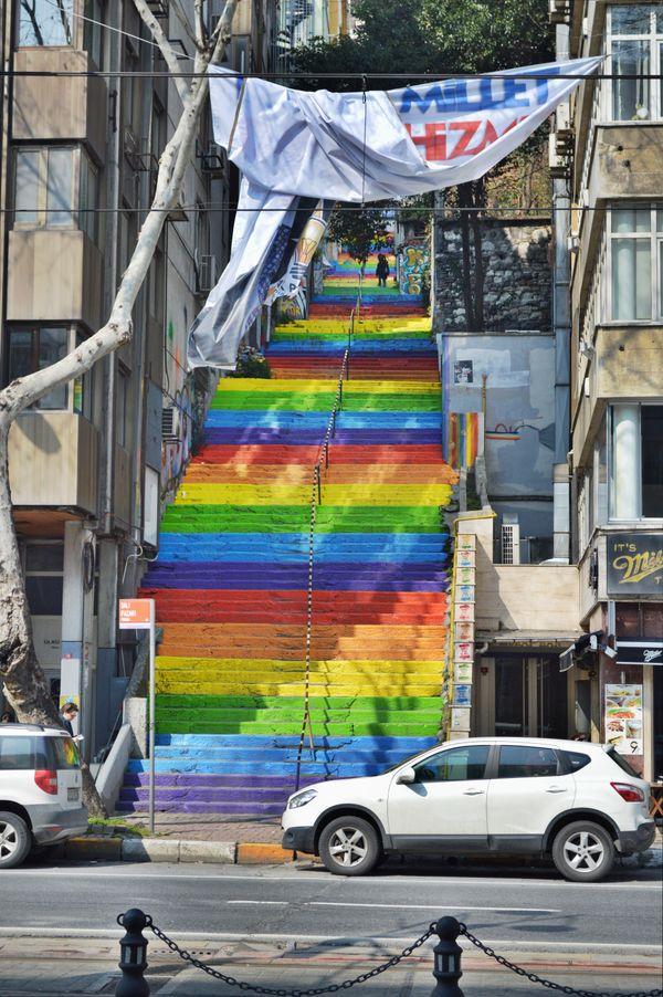 rainbow starcase.jpg