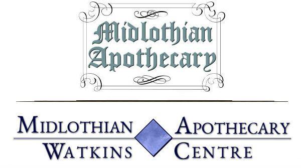 RI - Midlothian Apothecary