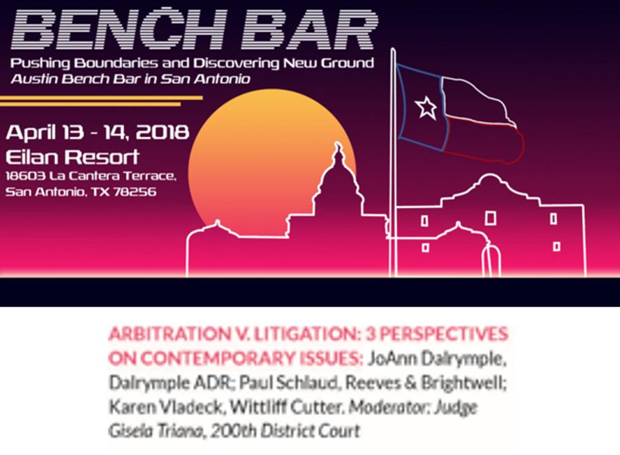 Bench Bar Snip.PNG