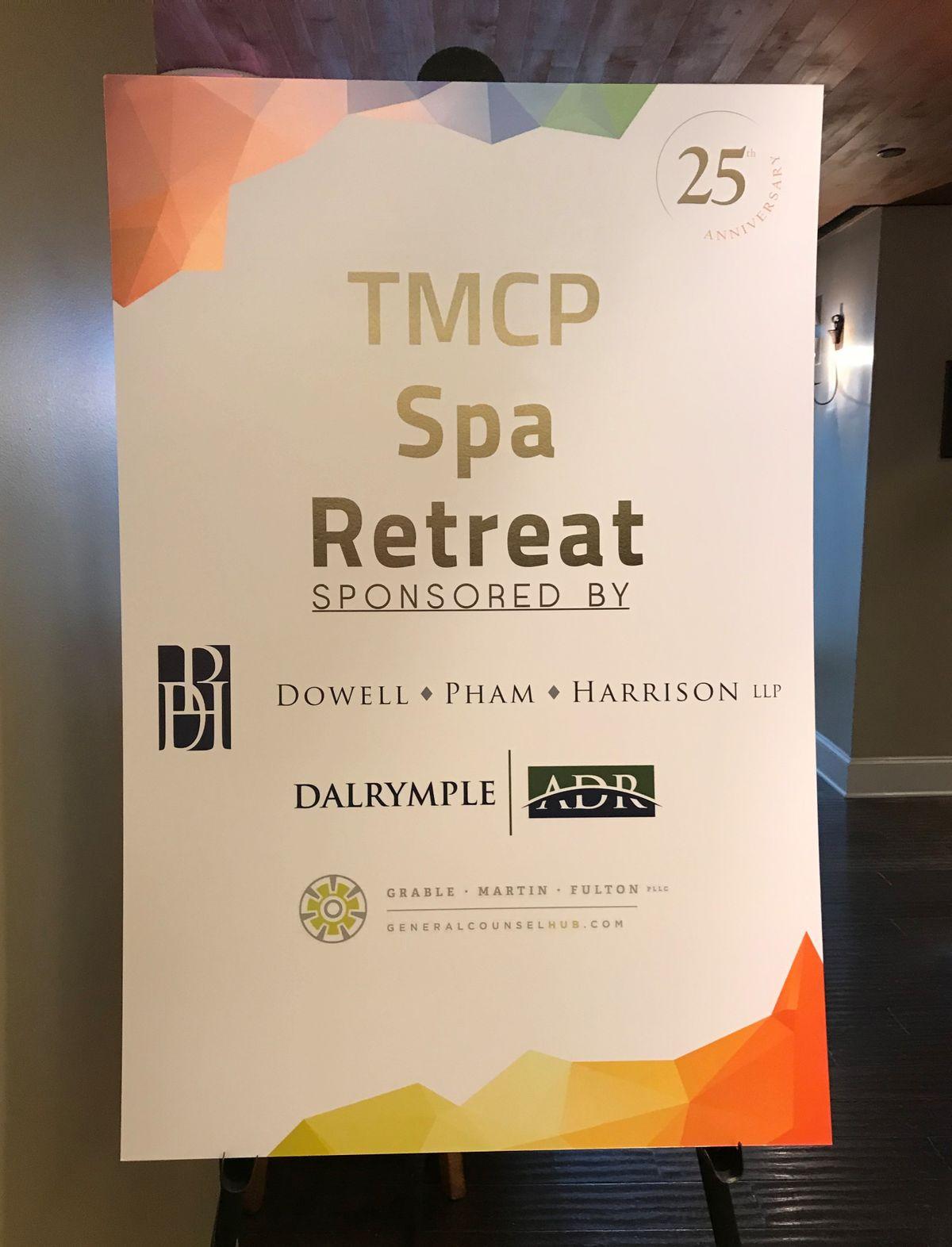 TMCP Spa.jpg