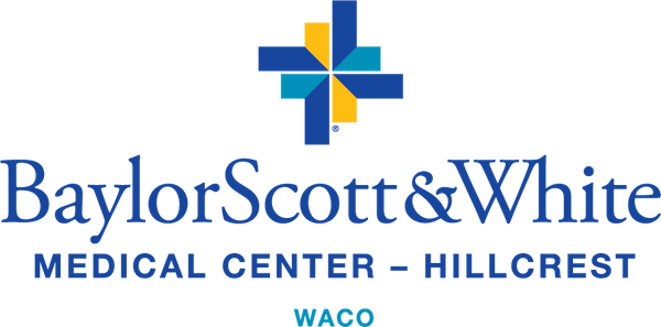 BSW Medical Center Hillcrest Waco_C_N4c.png