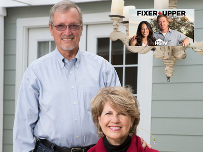 McCalls_FixerUpper_1.jpg