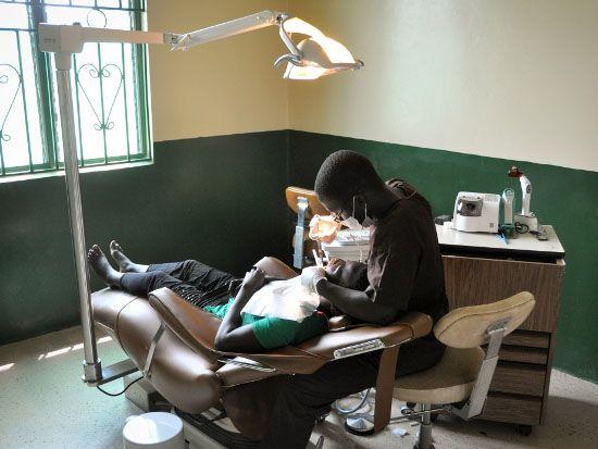 RG_DentalCenter.jpg