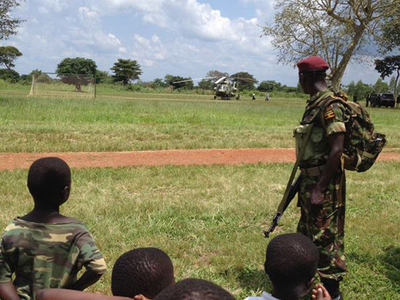UgandaPresidentRG_web.jpg