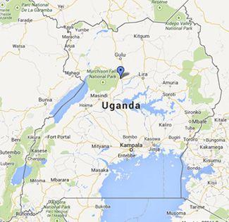 Uganda_RG_Map_web.jpg