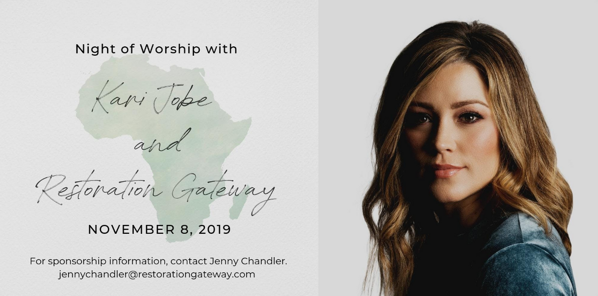 Screenshot_2019-09-05 Eventbrite - Edit A Night of Worship with Kari Jobe and Restoration Gateway.png