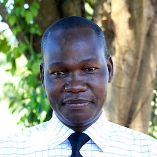 Godfrey Luwo.jpg