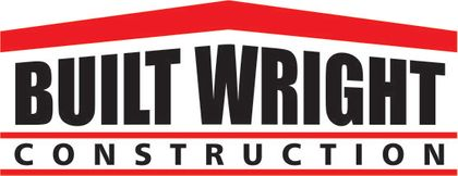 Built Wright Construction