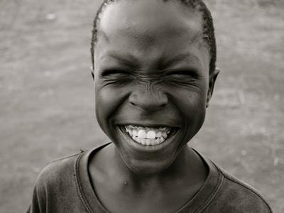 smiling-boy.png