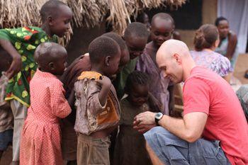 GoToUganda_web1.jpg
