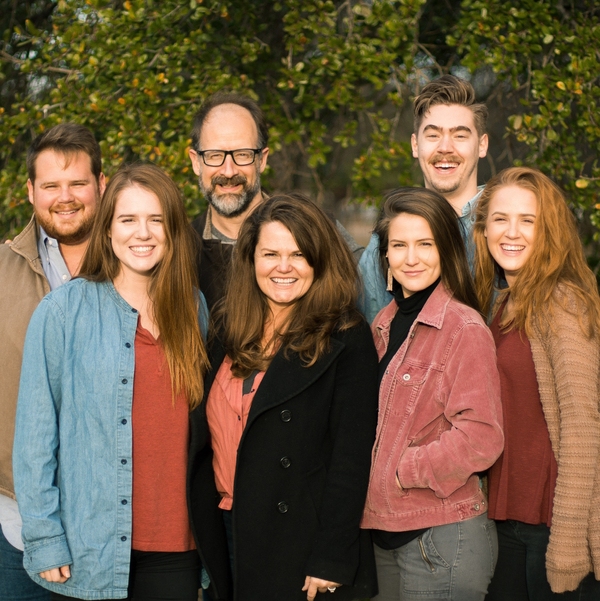Schwedock Family Pic 2017.JPG
