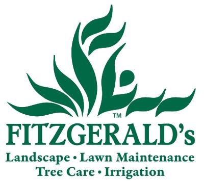 Fitz_Logo.jpg