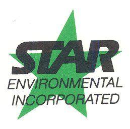 logo_Star.jpg