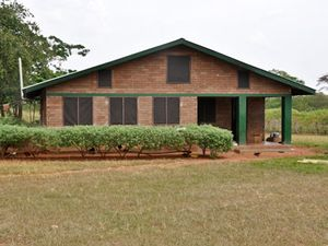 Completed House 1.jpg