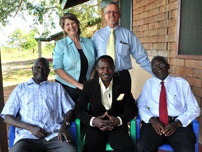 RG_UgandaBoardDirectors_web.jpg