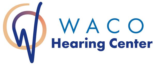 Waco Hearing Center - 6.png