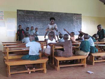 RG-Classroom.jpg