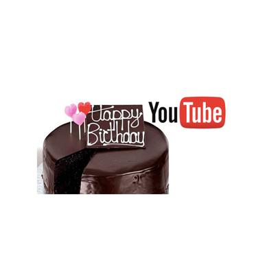 Blog-YouTubeTurns10 copy.jpg