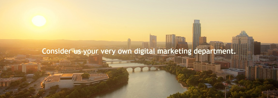 digital.marketing.edited.jpg