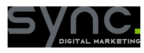 Sync Digital Marketing