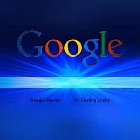 Sync Digital Marketing Google Buy Button Blog Post.jpg