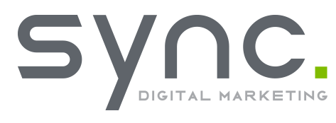 Sync Digital Marketing