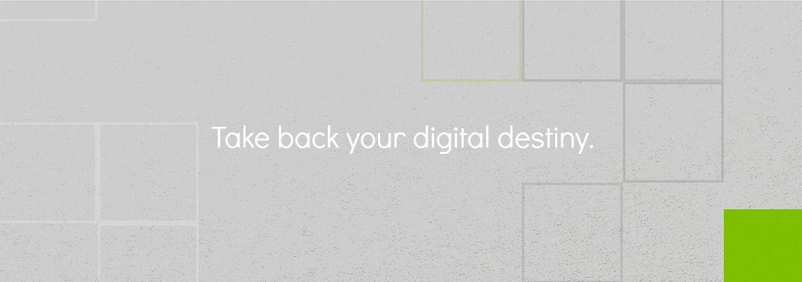sync-homepage_banner-new.jpg