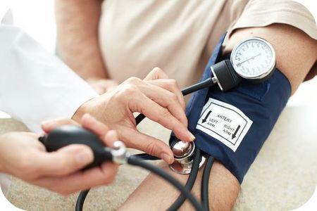 rounded_corners blood pressure.jpg