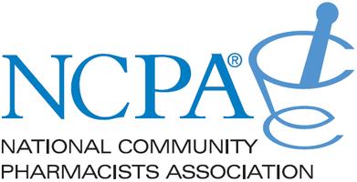 NCPA (2).png